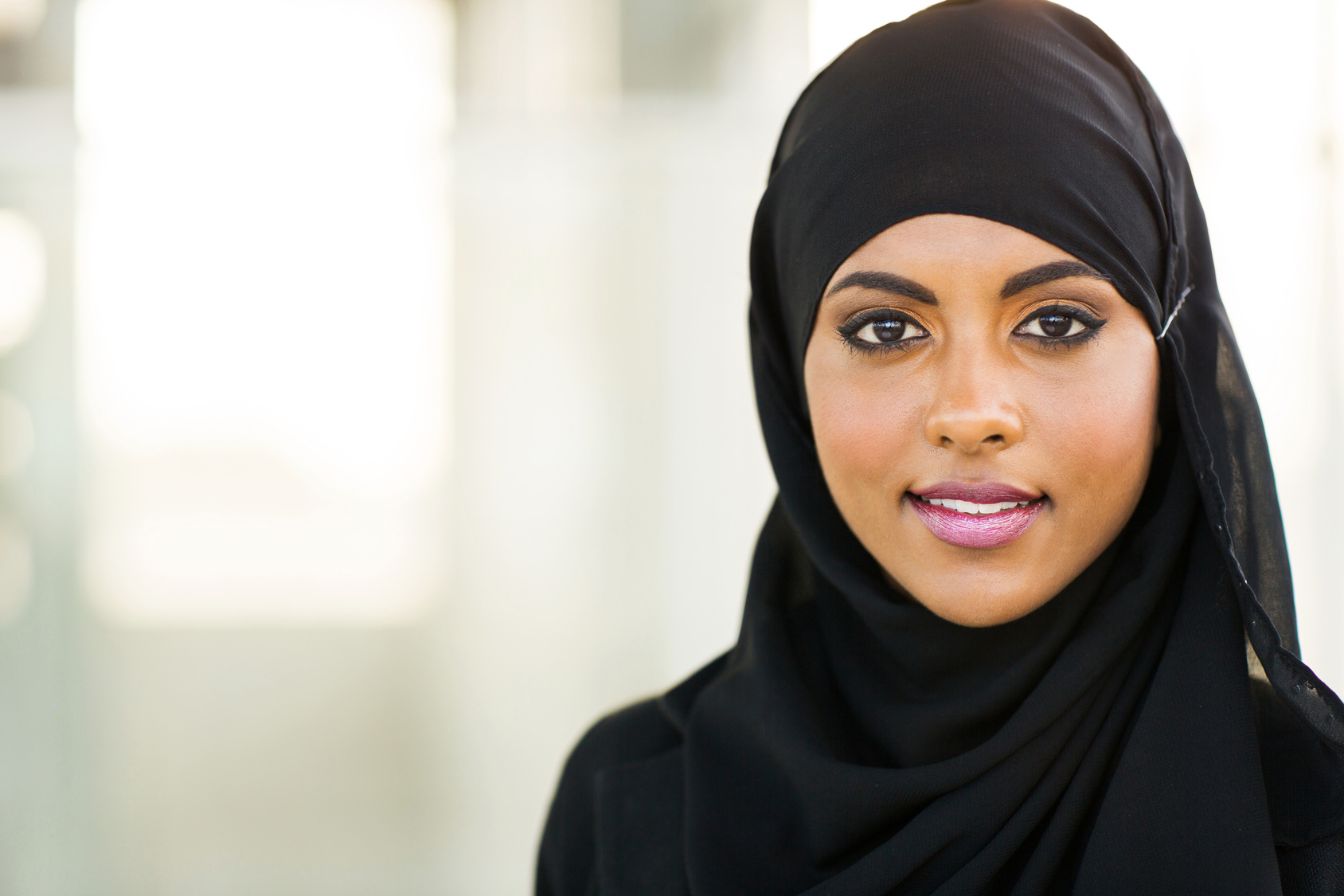 muslim single women in tangipahoa county Muslimacom muslim singles dating and personals - men looking for a woman -  women looking for a man join the leader in mutual relations services and find a .