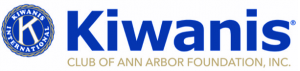 Kiwanis club of Ann Arbor Foundation Inc.