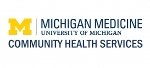 Michigan Medicine University of Michigan Community Health Services