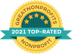2021-top-rated-awards-badge-small
