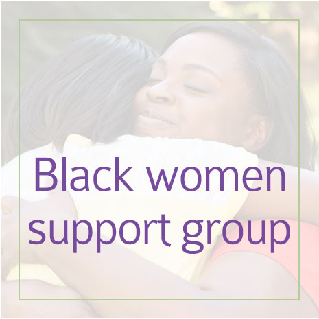 boxes-black-women-support-group