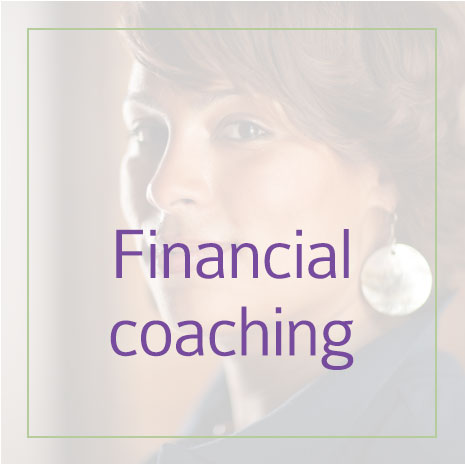 financial-coaching