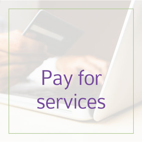 pay-for-servcies