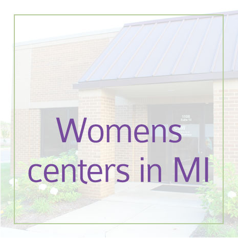 womens-centers